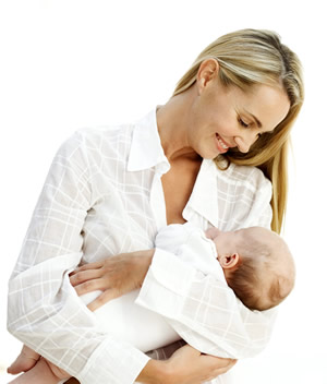 Breastfeeding Backlash – 3 Common Controversies