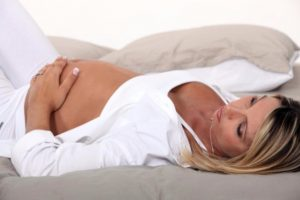 7 Interesting Facts About Braxton Hicks Contractions