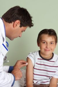 New Florida Bill Proposes Mandatory HPV Vaccines for Students