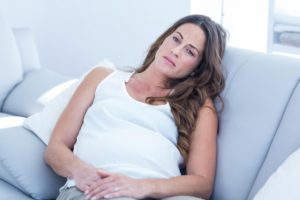 Understanding the Complexity of Miscarriage Statistics