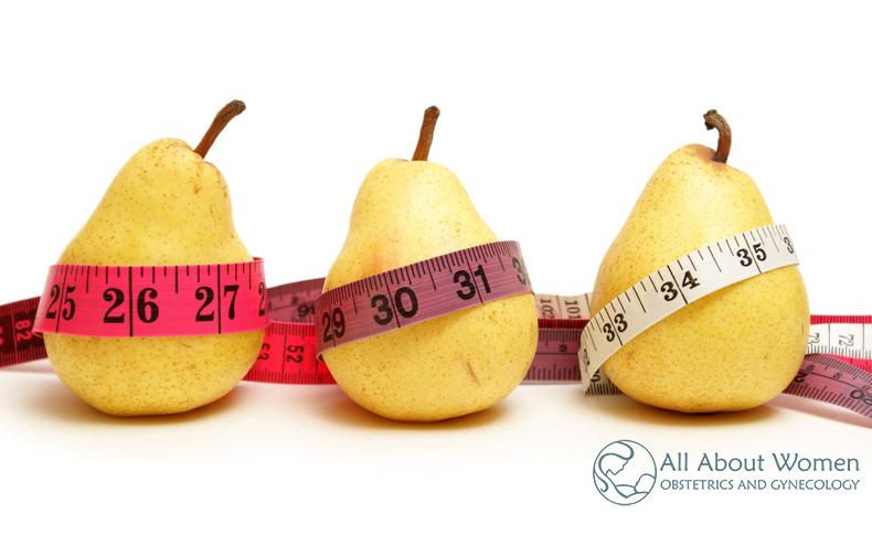 eating disorder statistics 2021