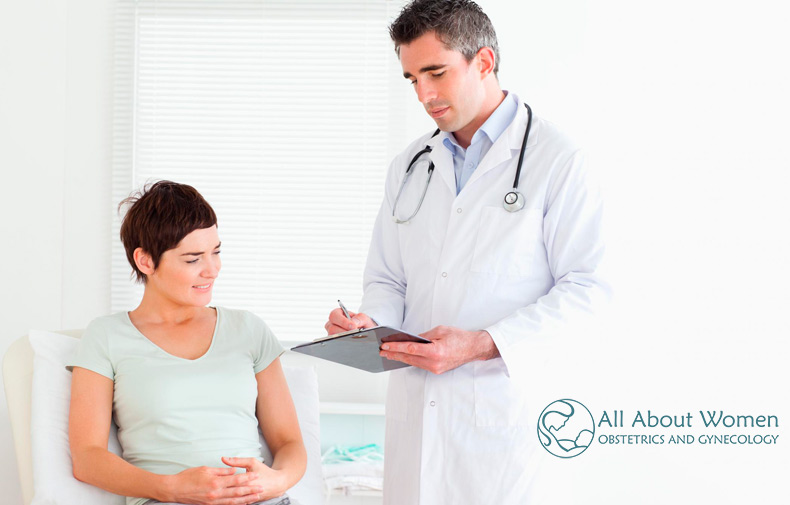What are the Side Effects of Endometrial Ablation?