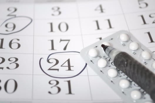Post-Pill Syndrome: The Good, the Bad and the Unknown about Going off Birth Control Pills