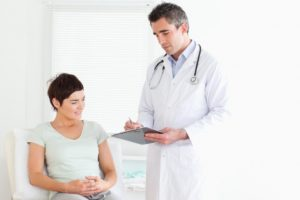 IUDs: Putting the Rumors About Intrauterine Devices to Rest