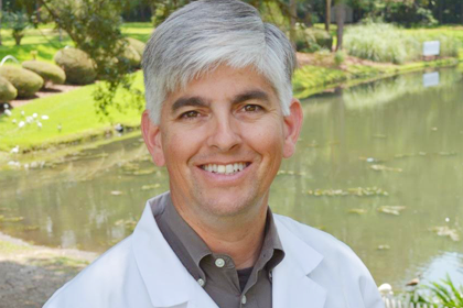 Meet Dr. Anthony Agrios: A Top OB/GYN Doctor in North Florida