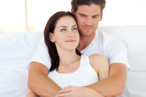 Ready to Get Pregnant? Find Out the Best Time to Try