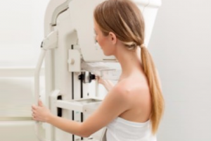 Your First Mammogram: Common Questions Answered