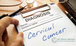 Cervical Health Awareness: Importance of Regular Cervical Health Screenings