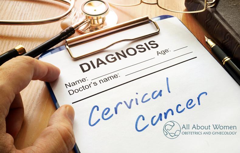 cervical health awareness