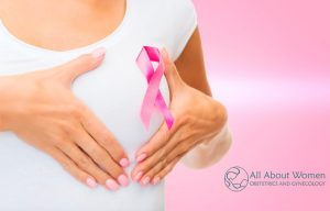 breast self-exam tips