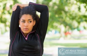 4 Post C-Section Exercises to Tighten Your Tummy After Pregnancy