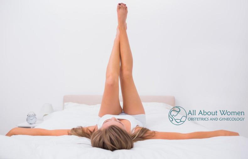 probiotic benefits for vaginal health