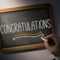All About Women Congratulates North Central Florida High School Robotics Team