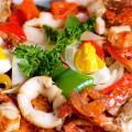 FDA Advises Pregnant Women to Eat More Seafood