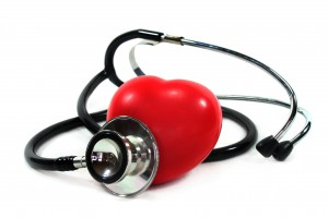 New Study Regarding Menopausal Women and Low Heart Attack Risk