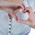 Cardiovascular Disease: Symptoms and Risk Factors for Women