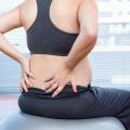 Can Healthy Lifestyle Pre-Pregnancy Prevent Gestational Diabetes?