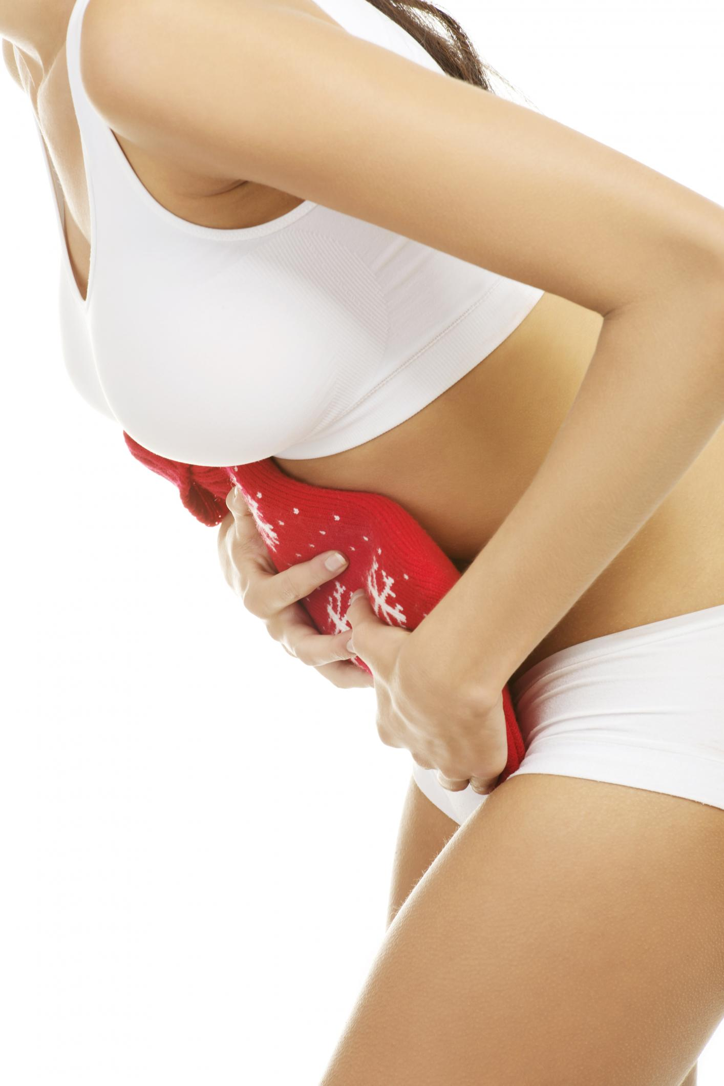 What to Expect From a Hysterectomy