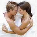 More Sex Primes for Pregnancy, New Research Suggests