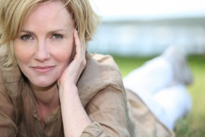 Frequent Hot Flashes Can Last 7 Years or More, Researchers Find