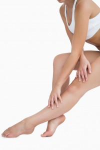 Your Joints May Be More Susceptible To Injury During Menstruation